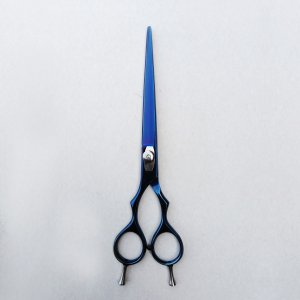 Pet Grooming Left Shears