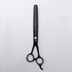 Pet Grooming Chunker Scissors