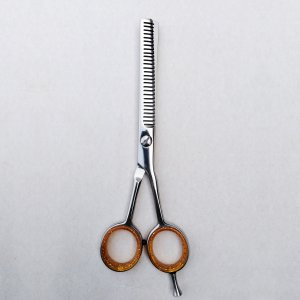 Pet Grooming Thinning Scissors