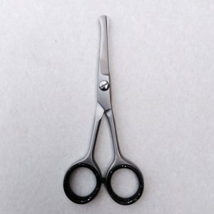 Paw Small  Shears